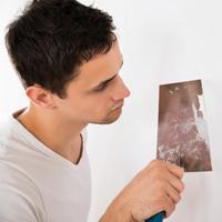 Переносить долг за капремонт на нового собственника квартиры могут запретить