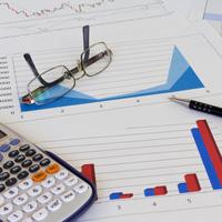 Банк России прогнозирует рост количества индивидуальных инвестиционных счетов