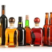 В очередной раз предлагается установить государственную монополию на алкоголь
