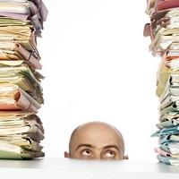 ИП, совмещающие УСН и ЕНВД, должны представлять 6-НДФЛ в разные налоговые инспекции
