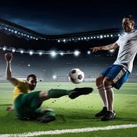 Выплаты волонтерам, которые будут участвовать в чемпионате мира по футболу 2018 года, хотят освободить от НДФЛ