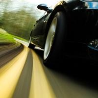 Правительственная комиссия одобрила размер штрафа за опасное вождение