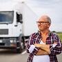 Правительство поддержало предложение разрешить гражданам Беларуси пользоваться национальными водительскими удостоверениями