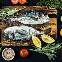 С 1 сентября на территории ЕАЭС начал действовать технический регламент обезопасности рыбы и рыбной продукции