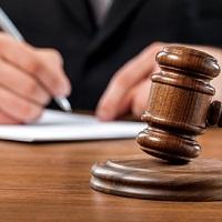 Перевод деятельности на другое юрлицо не освобождает от уплаты налогов