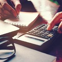 Особенности исчисления налога на имущество физлиц за 2016 год разъяснила ФНС России