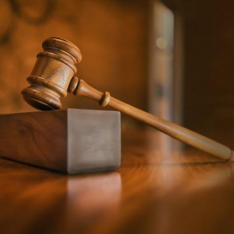 некоторых постановление стоимость услуг адвоката по это