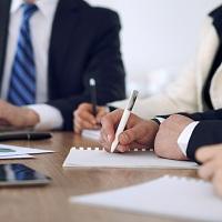 Подготовлен порядок рассмотрения заявлений организаций, планирующих работу по системе tax free