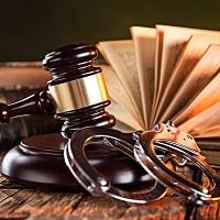 Президент предлагает ужесточить уголовную ответственность за преступления в сфере госзакупок