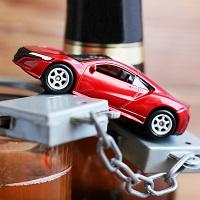 ВС РФ ответил на вопрос, наступает ли ответственность, если алкотестер не выявил алкоголя в выдыхаемом воздухе, но спирт обнаружен в крови водителя