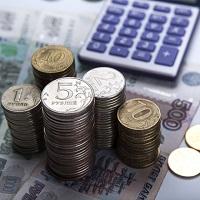 Подходит срок уплаты 1/3 суммы НДС за I квартал 2018 года