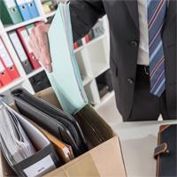 Выплата премии после увольнения сотрудника судебная практика