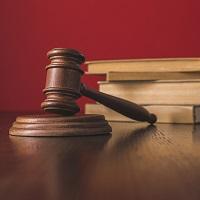 В процессуальное законодательство внесены значительные поправки