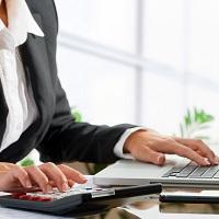 Утвержден новый формат счета-фактуры