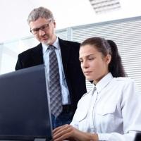 Перечень совершаемых в электронной форме нотариальных действий планируется расширить