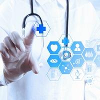 Минздрав России планирует актуализировать положение об организации оказания первичной медико-санитарной помощи