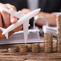Транспортный налог: как подтвердить использование авиации в медико-санитарных целях?