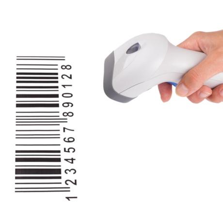 Уточнены условия введения маркировки табачных и обувных изделий