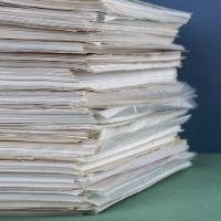 Обновлен порядок ведения реестра соглашений о предоставлении бюджетных субсидий
