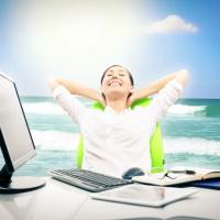 График отпусков – 2021: что нужно взять на контроль в бухгалтерии?