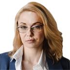 Наумова Екатерина
