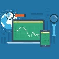Скорректированы правила проверки клиентов для российских компаний финансового рынка