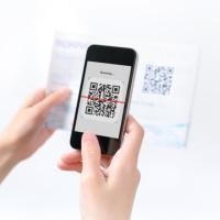 ФНП пояснила, как проверить подлинность нотариального документа по QR-коду