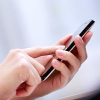 ФНС России: сведения о контактных телефонах, указанные заявителями в документах при госрегистрации, на сайте службы не публикуются