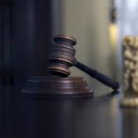 Судебная неустойка может быть назначена в том числе на случай неисполнения решения суда по спору административного характера