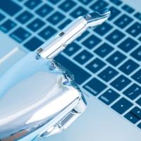 Председатель Совета судей РФ: в подготовке судебных приказов будет участвовать искусственный интеллект
