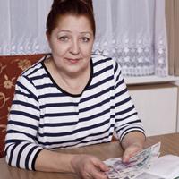 С 1 февраля 2015 года страховые пенсии и фиксированные выплаты к ним проиндексируют на 11,4%
