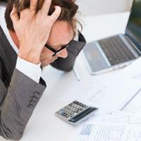 Предлагается ввести временный мораторий на применение процедуры банкротства к физическим лицам