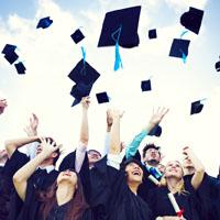 В России внедряется система мониторинга и анализа трудоустройства выпускников вузов