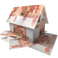 Для молодых семей, нуждающихся в улучшении условий жилья, выделено 4 млрд руб. на его приобретение или строительство