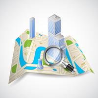 Предлагается ужесточить требования к проведению мониторинга технического состояния многоквартирных домов