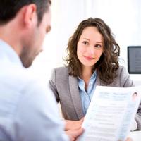 Микропредприятиям могут разрешить оформлять трудовые отношения с работником, используя типовую форму трудового договора
