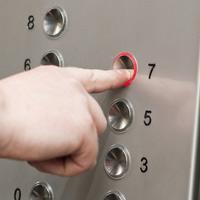 Перечень лицензионных требований к организациям, управляющим многоквартирными домами, может быть расширен