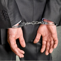 размер ущерба для привлечения к уголовной ответственности
