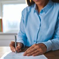 Заключение коллективного договора может стать обязанностью работодателя