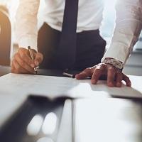 Работодатели, которые являются микропредприятиями, смогут не принимать локальные нормативные акты