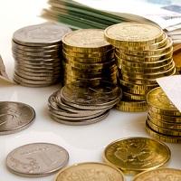 Размер фиксированной выплаты к страховым пенсиями увеличится на 5,4%