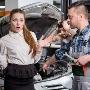 ВС РФ: единая методика определения размера расходов на ремонт автомобиля не всегда адекватно отражает размер фактического ущерба