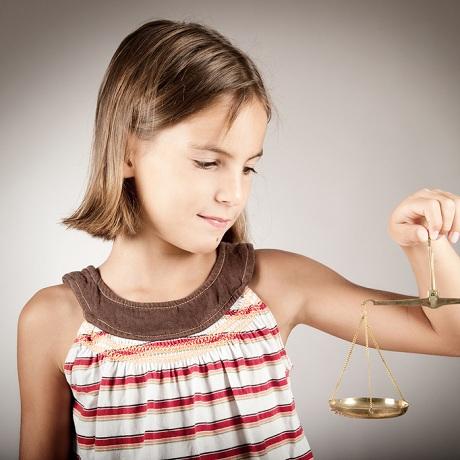 о лишении родительских прав пленум вс рф поразился