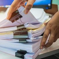 Кредитные организации могут освободить от обязанности составлять индивидуальную финансовую отчетность в соответствии с МСФО
