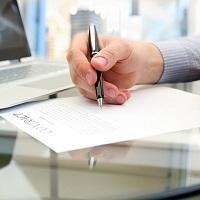 Издержки по делам об административных правонарушениях с ИП будут взыскиваться в том же порядке, что и с юрлиц (с 4 мая)