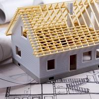 Разъяснено, можно ли включить в имущественный вычет по НДФЛ расходы по доставке строительных материалов