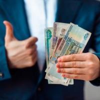 Законопроект о повышении МРОТ внесен в Госдуму