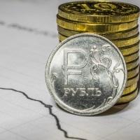 Банк России снизил ключевую ставку до 6,5% годовых