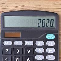 Налог на имущество организаций: конкретизирован перечень объектов, облагаемых по кадастровой стоимости с 2020 года