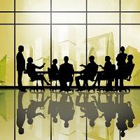 Предлагается ратифицировать протокол об обмене электронной информацией между государствами – участниками СНГ для осуществления налогового администрирования
